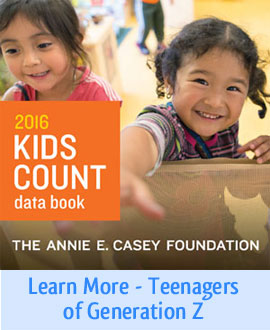 AECF 2016 National Data Book