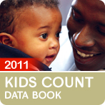 KIDS COUNT 2011 Data Book (AECF)