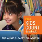 AECF 2014 KIDS COUNT Data Book