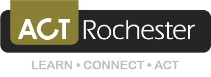 Community Indicators for the Greater Rochester Area