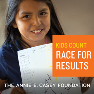 Race for Results - AECF Policy Report