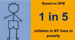 Poverty Brief - NYS
