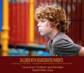 Children of Incarcerated Parents Report